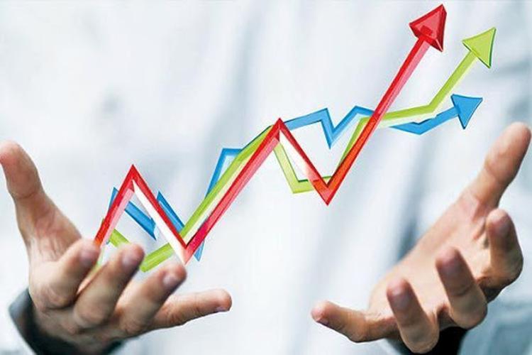 سرعتگیر «رشد» تا ۱۴۰۰