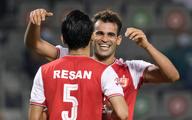 خبر خوش برای پرسپولیسی ها| آل کثیر به لیگ قهرمانان آسیا می رسد
