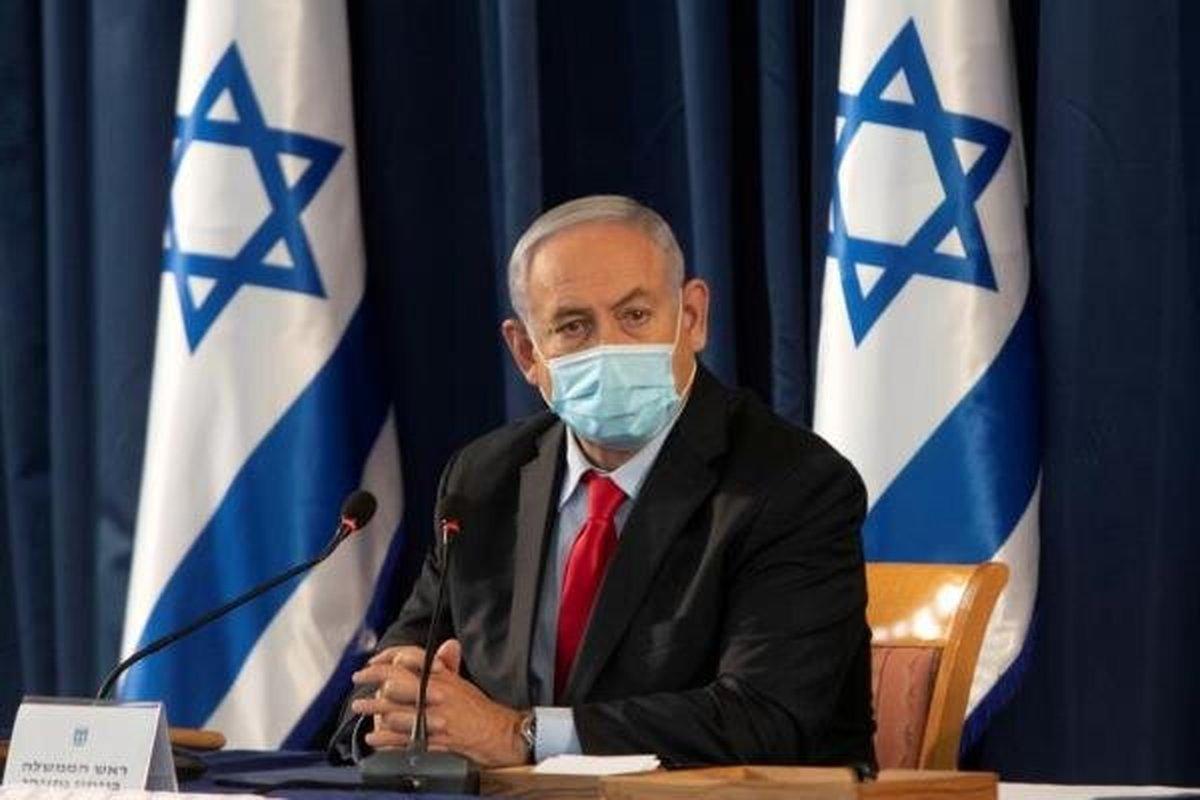کابینه دولت رژیم صهیونیستی امروز اعلام میشود | پایان 12 سال حکومت نتانیاهو