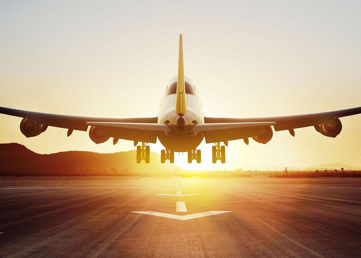 پروازهای تهران- کابل لغو شد