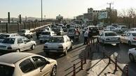 ناجا: اجرای محدودیت «تردد شبانه» در تمام شهرهای کشور