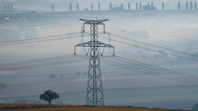 آلایندگی جهانی ناشی از مصرف سوخت به اوج رسید