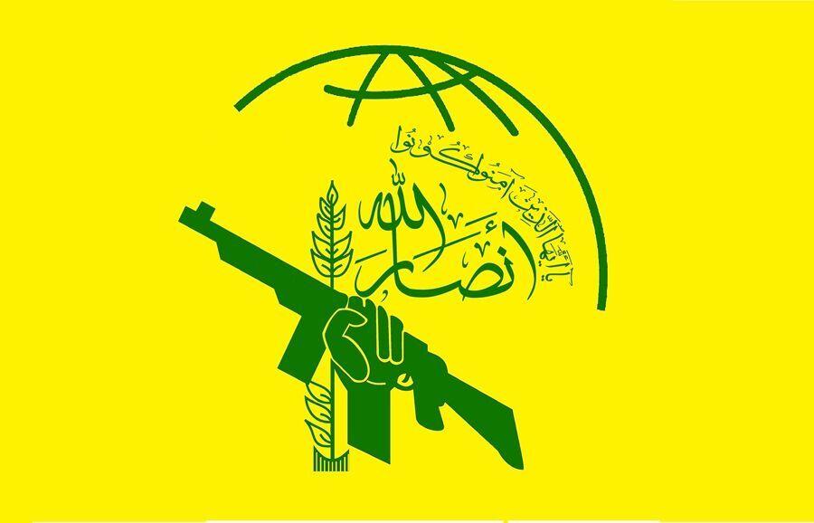 امریکا | معافیت موقت تحریمی برای جنبش انصارالله یمن صادرشد