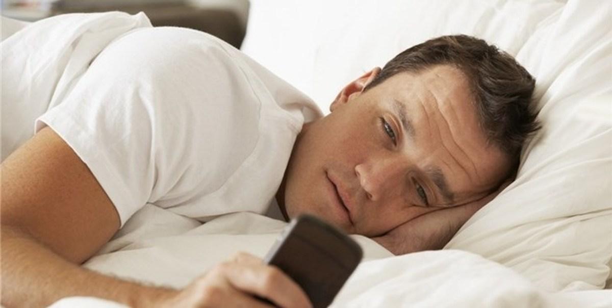خطر ابتلا به زوال عقل باخواب کم، دو برابر میشود