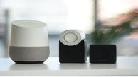 ۶ ابزار هوشمند خانگی که زندگی را برای شما راحت تر خواهند کرد
