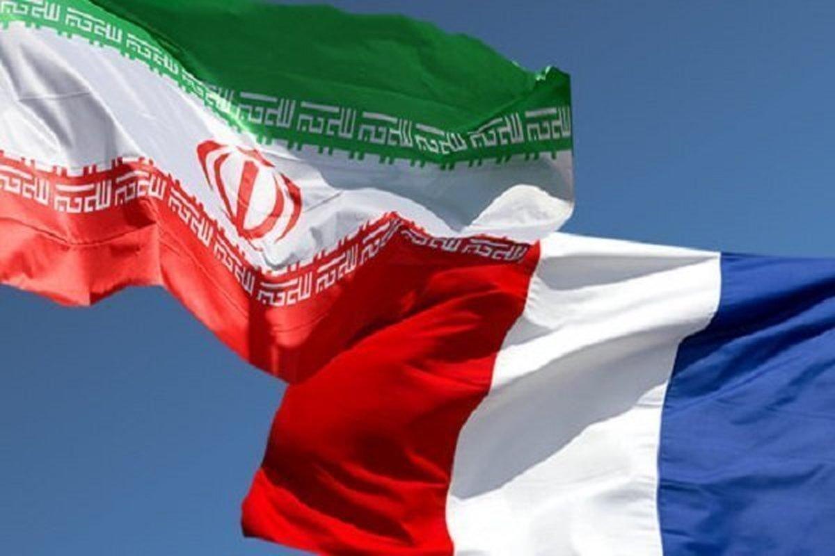 فرانسه: از آغاز مجدد گفتوگوهای هستهای در وین استقبال میکنیم