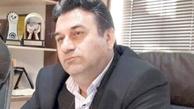 سهم رئیس جمهور در عدم تحقق «جهش تولید»   برکناری وزیر صنعت و معدن، قوز بالا قوز بود