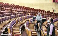 کارنامه هنریها در اجراهای مجازی