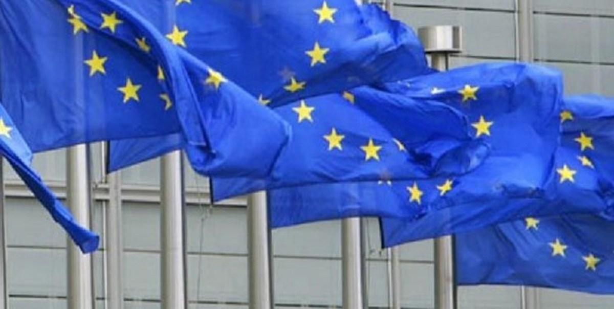 توقف روند صعودی نرخ بیکاری کشورهای اروپایی