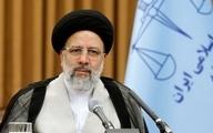 شورای ائتلاف نیروهای انقلاب از رییسی دعوت کرد