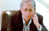 طنزپرداز و روزنامهنگار پیشکسوت از دنیا رفت