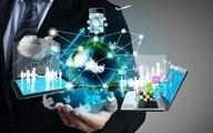 دیپلماسی دیجیتال | پیشرفت تکنولوژی چگونه دیپلماسی را تحت تاثیر قرار داده است؟
