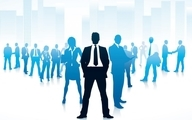 استعدادهای مشترک بین مدیران بزرگ جهان