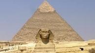 دستنوشتههای نیوتن درباره رمزگشایی از اهرام مصر به حراج گذاشته میشود