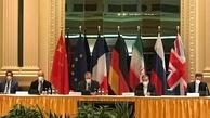 تکذیب خبرسازی جدید درباره مذاکرات وین از سوی یک منبع نزدیک به شورای اطلاعرسانی دولت