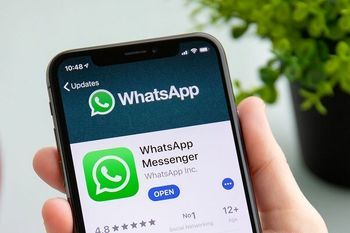 واتس اپ |بهرهمندی از قابلیت جدید برای کاربران واتس اپ