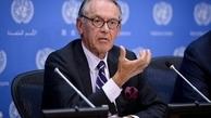 مقام سابق سازمانملل: مجالی برای قانون جنگل وجود ندارد