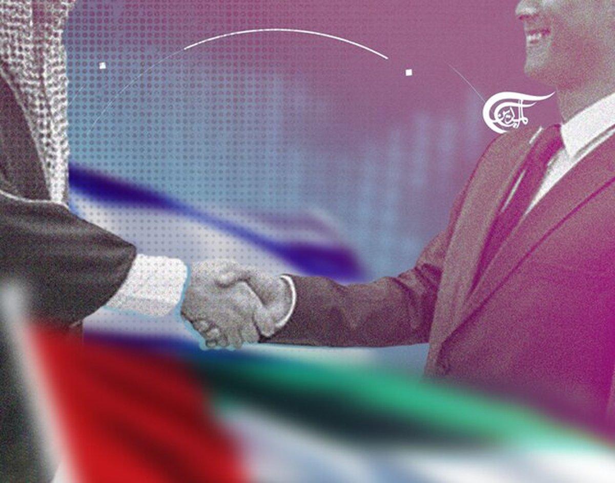 توافق امارات و اسرائیل برای تبادل بورسیههای دانشجویی