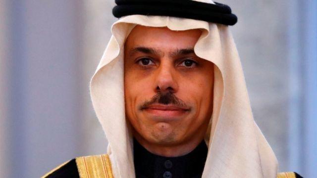 اظهارات بی اساس عربستان درباره ایران |  شرطهای سعودی برای حمایت از برجام