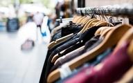 مردم در ۲۰ ماهه گذشته از خرید ۷۰ درصد پوشاک تقاضای متعارف خود منصرف شدند