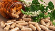 استفاده از «تریاک» در یک داروی گیاهی کرونا | واکنش ستاد مبارزه با موادمخدر