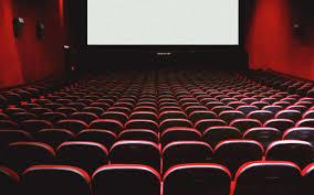 حضور چهار فیلم ایرانی در جمع ١٠٠ فیلم برتر تاریخ سینما