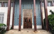 روایت تسخیر «دوساعته» سفارت آمریکا و مخالفت امام