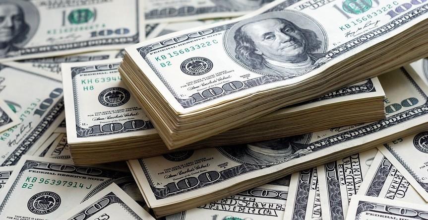 قیمت دلار، امروز ۲۴ خرداد ۱۴۰۰