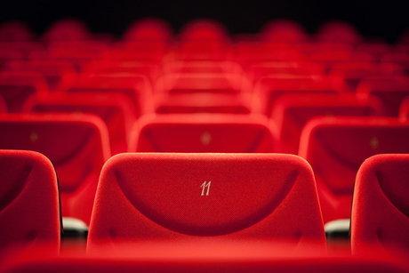 سینمای ملی |  بودجه سال آینده برای حوزه سینما و تئاتر چقدر است؟