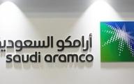 پاسخ بازار به رویای سعودی