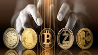 چرا مردم جذب بازار ارزهای دیجیتال شدند؟