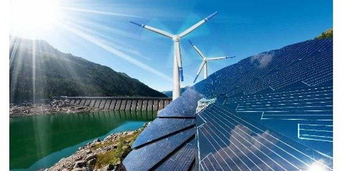امید به صادرات و توسعه تجدیدپذیرها