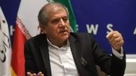 وضعیت بحرانی ۹۸ درصد سینماهای ایران