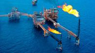 مکزیک درهای خود را به روی شرکتهای نفتی خارجی میبندد