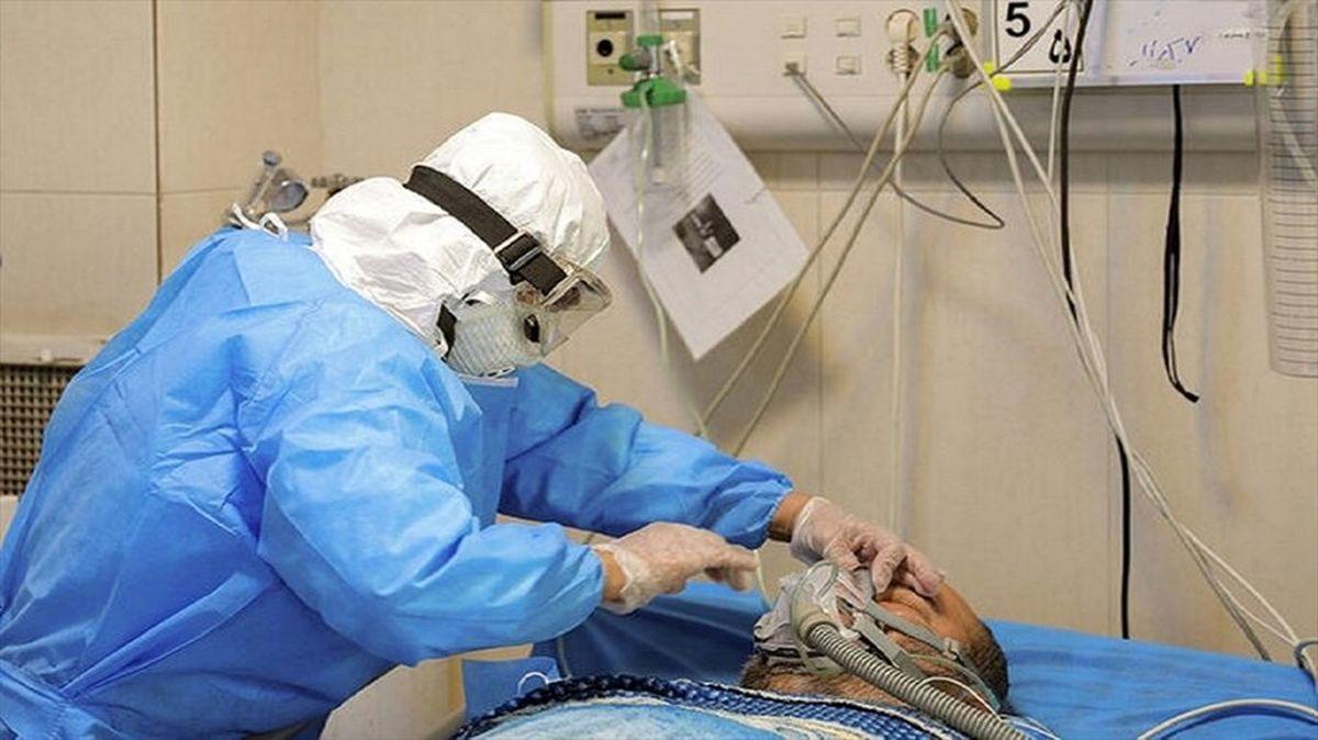 ابتلای بیش از ۶۲ هزار پرستار به کرونا درکشور