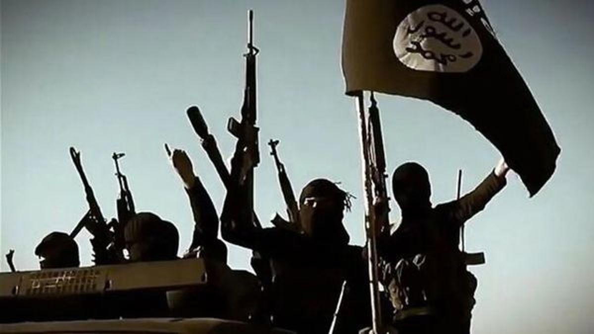 ابتکارعمل ایتالیا برای تشکیل کارگروه بینالمللی مقابله با داعش در آفریقا