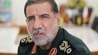 عرصه انتخابات  | آیا در سپاه اختلاف به وجود امده است؟