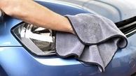 7 ترفند جالب که هر صاحب اتومبیلی باید از آنها آگاه باشد