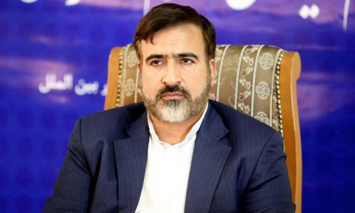 زمزمه انتخاب رامین مهمانپرست و منوچهر متکی برای وزارت میراثفرهنگی، گردشگری و صنایعدستی