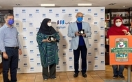 نامزدهای نهایی نشانهای طلایی ونقرهای لاکپشت پرنده معرفی شدند