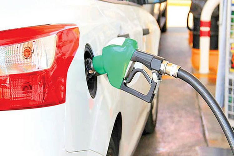کاهش ناخواسته سهمیه بنزین