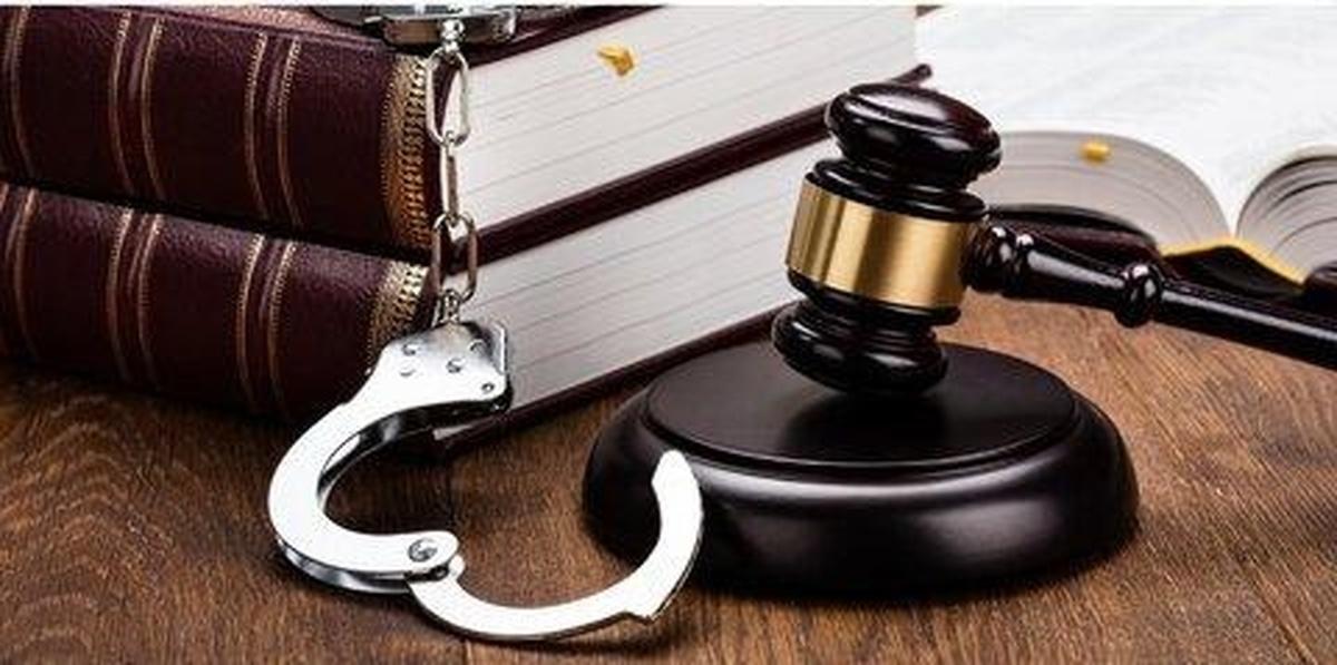 سومین عضو شورای شهر فردیس بازداشت شد
