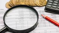 بی خبری اقتصاددانان بهارستان از احتمال وضع مالیات بر بورس | بی خبری در بازار بورس