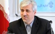 وزیر ورزش: «نامگذاری کاروان بهنام سردار سلیمانی» و «حفظ حجاب» از ارزشهای کاروان ایران در پاراالمپیک ۲۰۲۰ بود