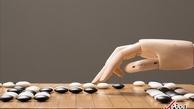 چگونه هوش مصنوعی تصمیمات ما را مدیریت میکند؟