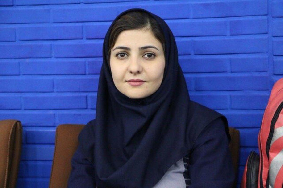تاثیر لغو المپیک توکیو بر پینگپنگ بانوان ایران چیست؟