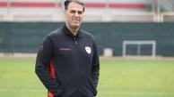 مدیرعامل باشگاه فولاد: به علی کریمی رأی دادم