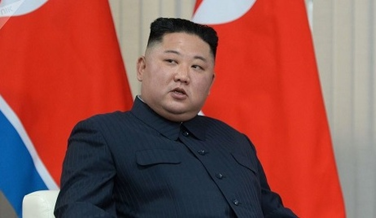 رهبر کره شمالی به شلوار جین چه کار دارد؟| ممنوعیت پوشیدن شلوار جین از سوی رهبر کره شمالی