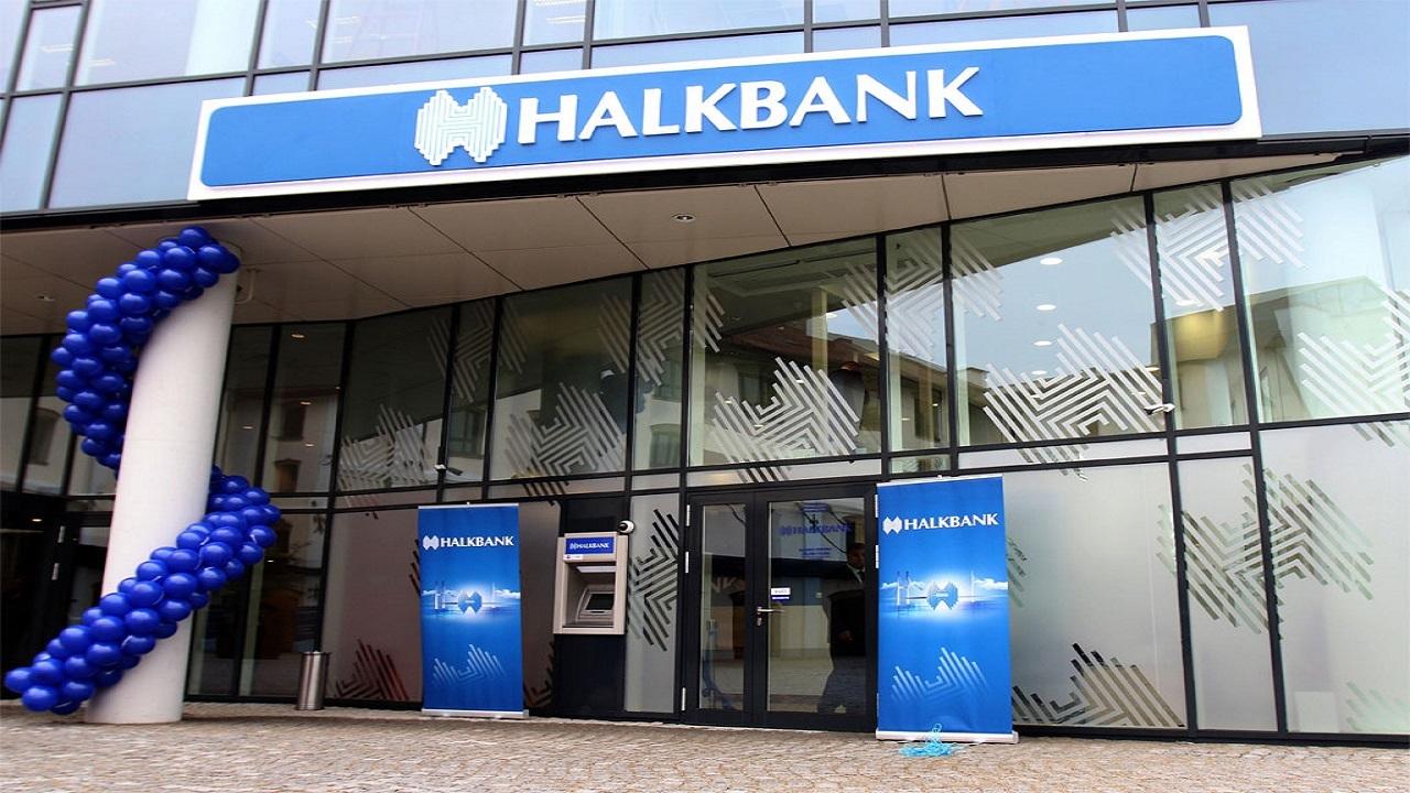 هالک بانک ترکیه  |   از اتهامات آمریکا در پرونده تحریم ایران مصون هستیم
