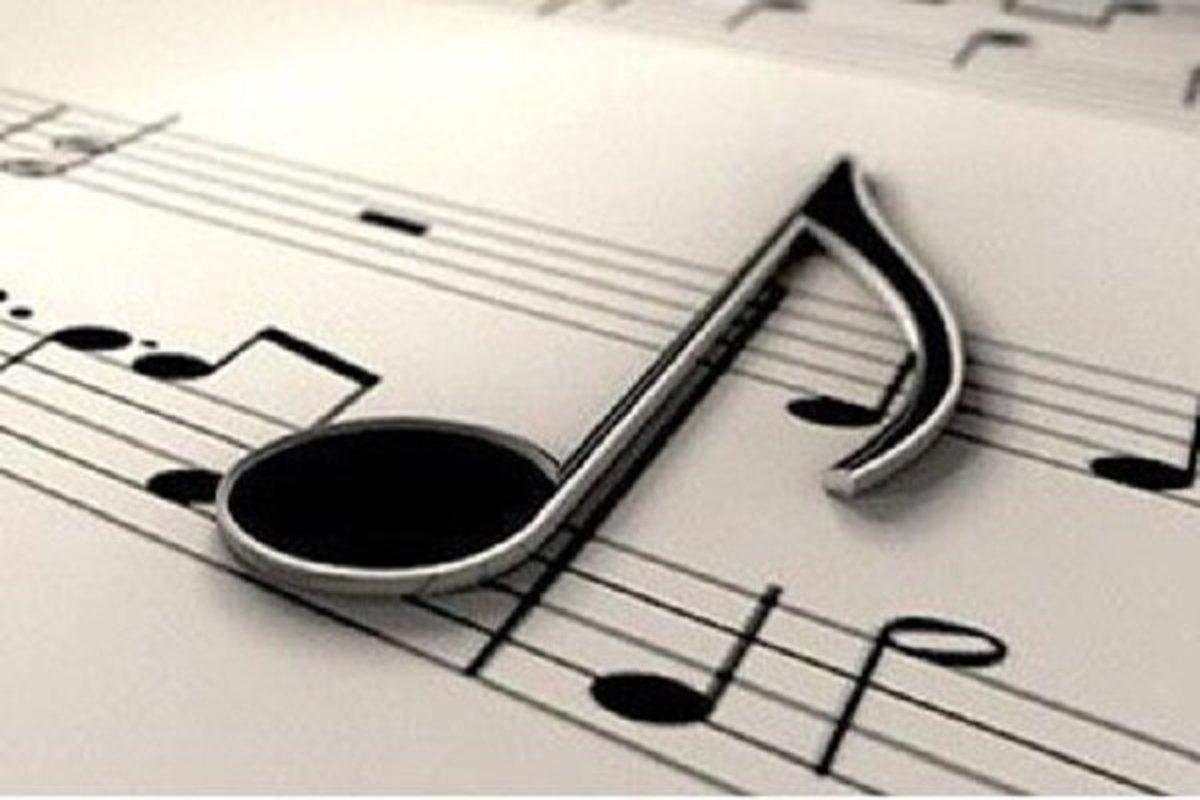 کنایه رضا صادقی به ملیجکهای موسیقی!| فقط سلبریتیها را نبینید